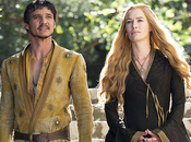 Game Thrones Découvrez nouveaux personnages saison