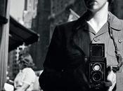 Cinéma recherche Vivian Maier (Finding Maier)