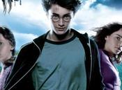 Harry potter manque