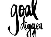 hollymeow: #goaldigger #girlboss...