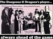 Juillet c'est Gary Gygax