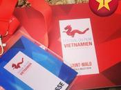 Festival Film Vietnamien Saint-Malo [1/07/2014 Journal bord Thạc Chuyên Trần Hùng