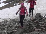 Trail Tarentaise 2014 vidéos