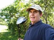 L'art golf