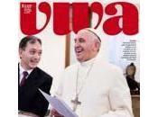 Clarín, Pape Página/12 scoop flop [Actu]