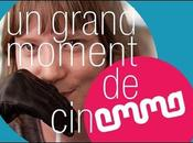 GRAND MOMENT CINEMMA (30/07/14)…
