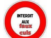 FAUX-CULS. Hypocrisie: Israël, Ukraine, Russie, Libye, Palestine (Gaza)