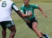 rugbywomen plus sexy
