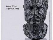 Expo événement août 2014 février 2015, découvrez Rétrospective Arlette Ginioux, Musée Despian-Wlérick Mont Marsan