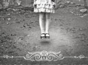 Miss Peregrine enfants particuliers, tome Ransom Riggs
