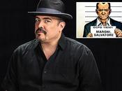 Gotham David Zayas (Dexter) jouera Maroni
