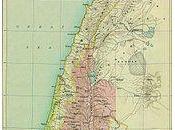 appartient Palestine