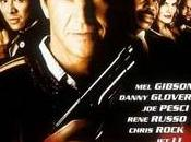 L'arme fatale (Lethal weapon