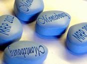 Arnaud Montebourg, big-bangueur pharmacies