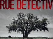 True detective Enfin vraie série policière