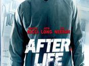 Critique Dvd: After Life