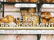 guide Housetrip pour promener flâner Paris