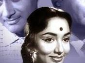 Chansons amoureuses Asli Naqli (1962)