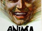 Âmes perdues Anima persa, Dino Risi (1976)