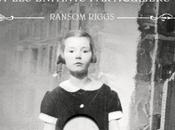 Miss Peregrine enfants particuliers, tome Hollow City Ransom Riggs