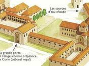 disparus: palais Charlemagne d'Aix Chapelle