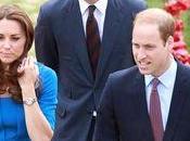 Kate, William Harry rendu hommage morts l'Empire Britannique