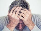 Pourquoi stress augmente risque d'infarctus