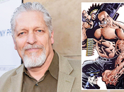 Flash Clancy Brown (Sleepy Hollow) sera Wade Eiling