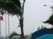 [Cyclone/ Ouragan Paloma] Nombreux dégâts Iles Caïmans Cuba