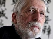 mort Simon Leys, Belge d'Australie