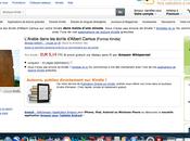 """446- Mon: """"L'Arabe dans écrits d'Albert Camus"""" chez Amazon"""