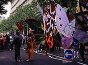 carnaval Notting Hill