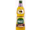 Merlan, Panais, Bananes trois huiles d'olive Puget