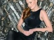 Sophie Turner incarnera romancière Frankenstein