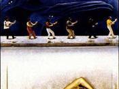 murs d'Agnès Varda cinéma Zola