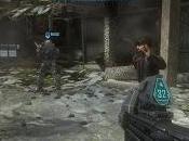 solo d'Halo Reach dévoile plus