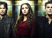 Vampire Diaries suite sans Nina Dobrev, Somerhalder Paul Wesley