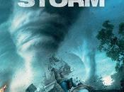 Cinéma Black Storm (into storm)