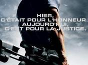 Shooter Tireur d'Elite, d'Antoine Fuqua [Critique]