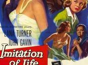 Mirage Imitation Life, Douglas Sirk (1959)