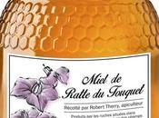 ruches dans jachères
