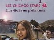 [Crok'Lecture] Chicago Stars étoile plein coeur Susan Elizabeth Phillips