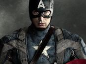 Captain America: soldat l'hiver, disponible iPhone, iPad, Mac...