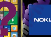 Comment connaître l'opérateur d'origine votre Nokia moins minutes