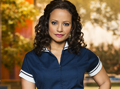 iZombie actrice Devious Maids guest-star