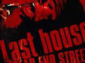 Last House Dead Street