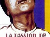 Passion Jeanne d'Arc
