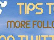 conseils pour booster votre compte Twitter