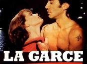 Garce Christine Pascal (1984)