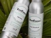 sprays purifiants 100% Revelessence